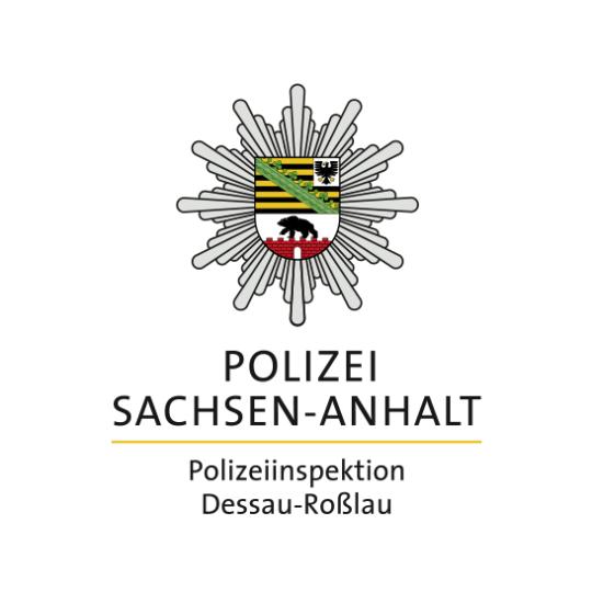 Polizei Sachsen-Anhalt