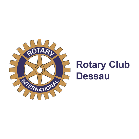 Rotary Club Dessau