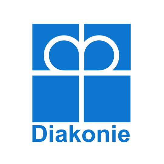 Diakonisches Werk im Kirchenkreis Dessau e.V.